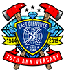 East Glenville Fire Department