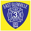 East Glenville Fire Department